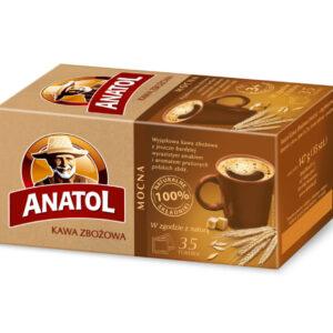 Anatol Coffee