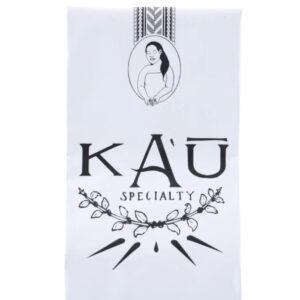 Ka'u Specialty Coffee